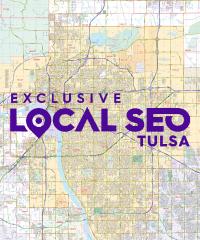 Exclusive Local SEO Tulsa