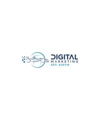 F1 Digital Marketing SEO Austin
