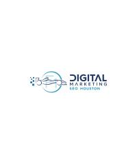 F1 Digital Marketing SEO Houston