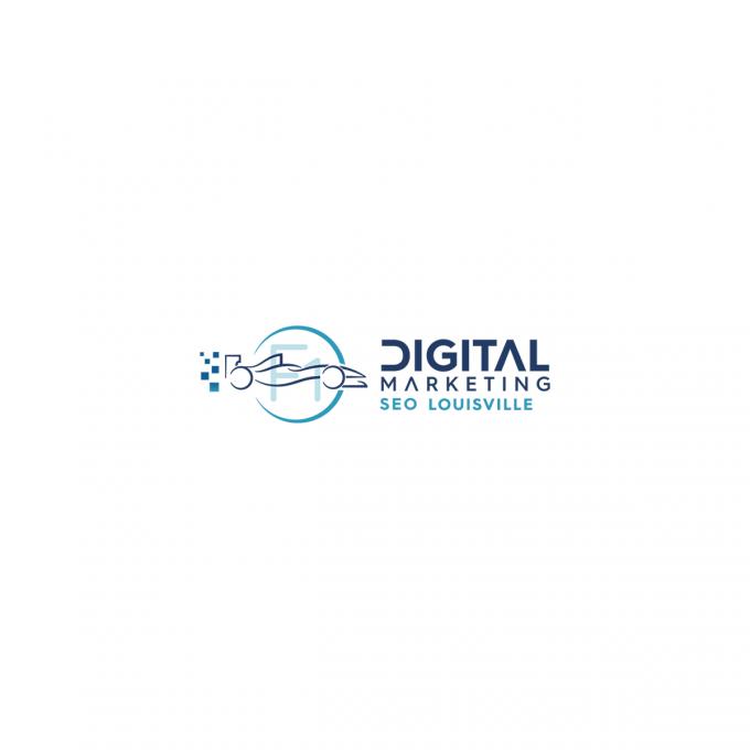 F1 Digital Marketing SEO Louisville