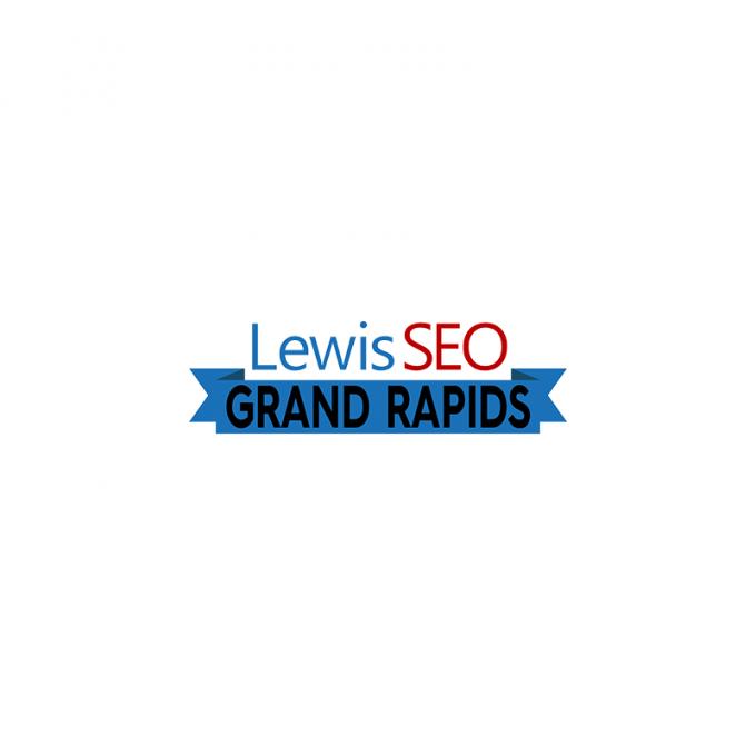 Lewis SEO Grand Rapids