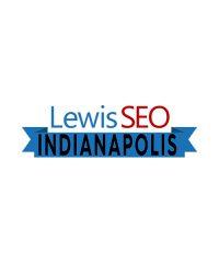 Lewis SEO Indianapolis