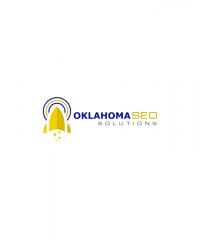 Oklahoma SEO Solutions