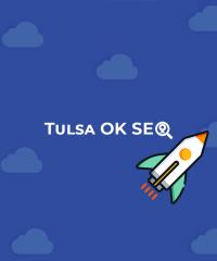 Tulsa OK SEO