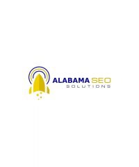 Alabama SEO Solutions