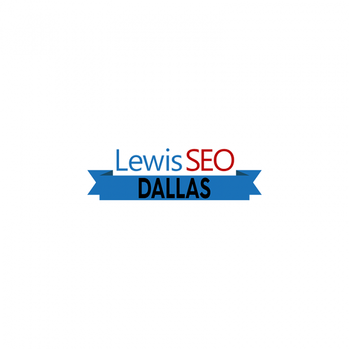 Lewis SEO Dallas/Denton