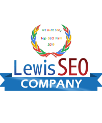 Lewis SEO Knoxville
