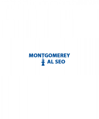 Montgomery AL SEO