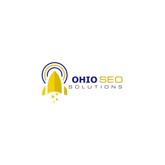 Ohio SEO Solutions