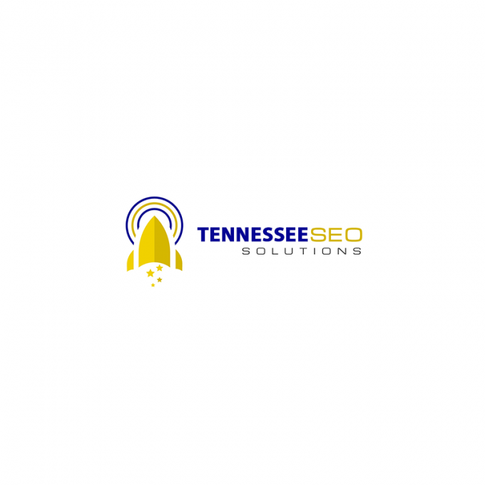 Tennessee SEO Solutions